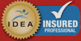 Certifiaction of Insurance