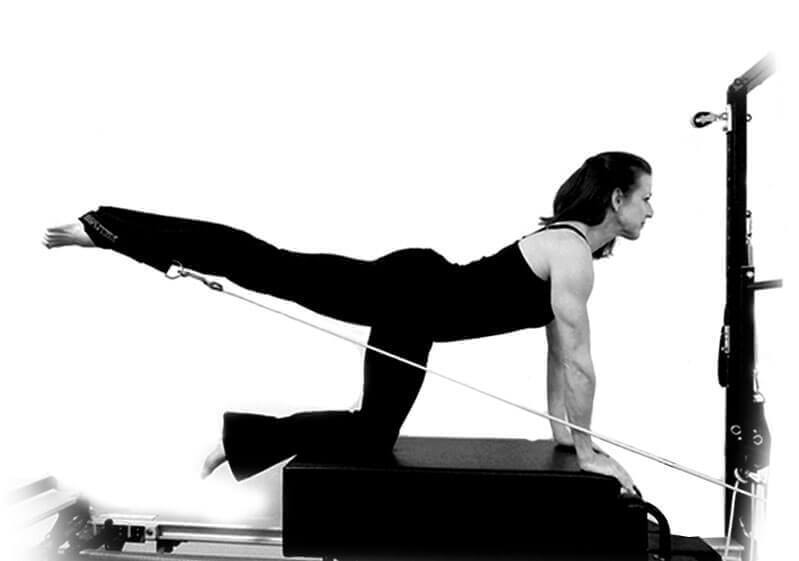 Beyond Fit Pilates Scottsdale