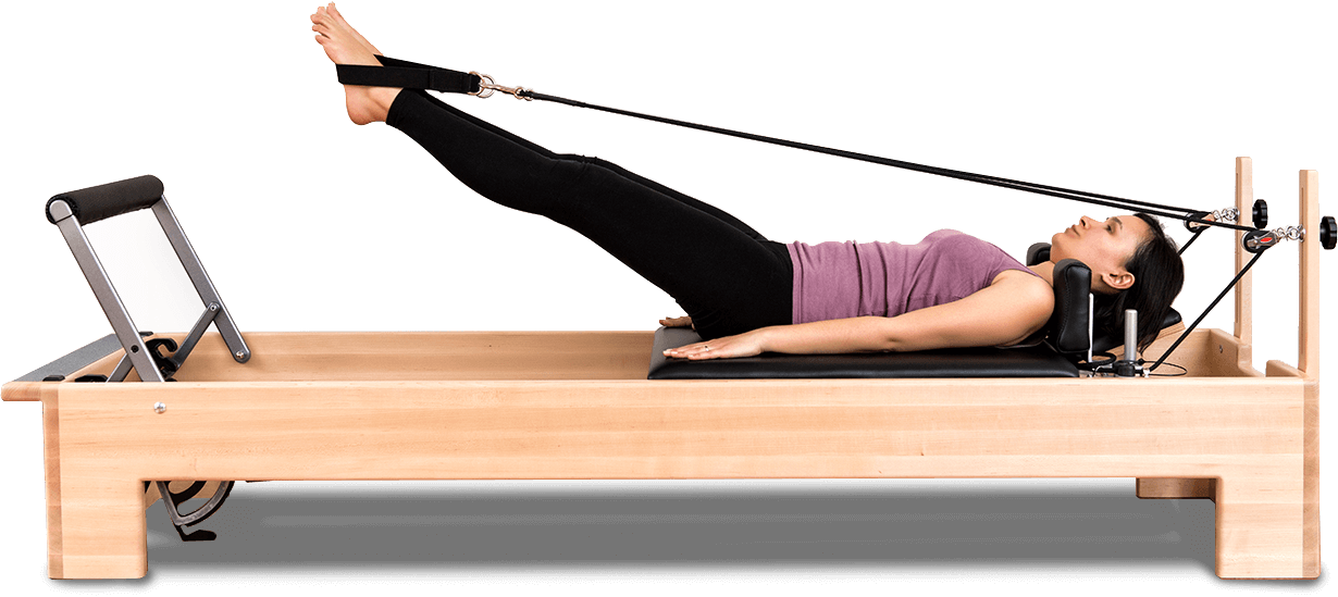 Beyond Fit Pilates Sessions and Classes Scottsdale